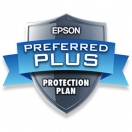 /extended-warranty/epson/dtg-printers/direct-to-garment//product.html