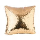 /flip-sequin-pillow-cover-gold-w-white/miscellaneous-items/blanks-dye-sub/sublimation//product.html