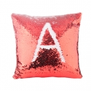 /flip-sequin-pillow-cover-red-w-white/miscellaneous-items/blanks-dye-sub/sublimation//product.html