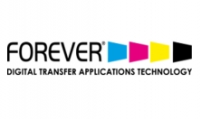 /forever-transfers/okidata-forever-heat-transfers/heat-transfers/products.html