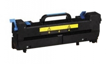 /fuser-unit/supplies-171/okidata-170/ink-toner-supplies/product.html