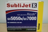 /gx7000-5050n-yellow/ricoh-inks/inks-71/sublimation/product.html
