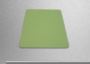 /heat-conductive-rubber/accessories-56/heat-presses//product.html