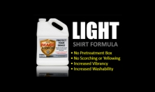 /image-armor-light-shirt-formula/pre-treatment-solutions/supplies/direct-to-garment//product.html