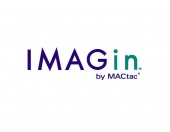 /imagin-digital-printing/mactac/media/products.html