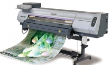 /jv-400-lx-series/mimaki-dye-sub/large-format-printers/sublimation//product.html