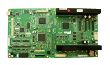 /jv33-main-board/mimaki-parts/parts//product.html