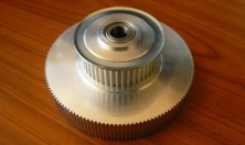 /jv33-y-drive-pulley-assy/mimaki-parts/parts//product.html
