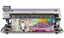 /jv34-260/mimaki-dye-sub/large-format-printers/sublimation//product.html