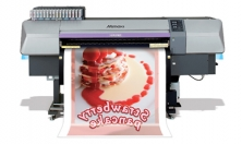 /jv5-series/mimaki-dye-sub/large-format-printers/sublimation//product.html
