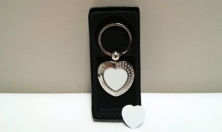 /keyring-speckle-heart/miscellaneous-items/blanks-dye-sub/sublimation//product.html