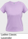 /ladies-classic-s-s-lavender/clothes/clearance//product.html