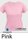 /ladies-classic-s-s-pink/apparel/blanks-dye-sub/sublimation//product.html