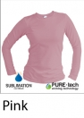 /ladies-slim-fit-l-s-tee-pink/apparel/blanks-dye-sub/sublimation//product.html