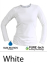 /ladies-slim-fit-l-s-tee-white/apparel/blanks-dye-sub/sublimation//product.html