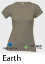 /ladies-slim-fit-s-s-tee-earth/apparel/blanks-dye-sub/sublimation//product.html