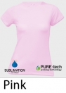 /ladies-slim-fit-s-s-tee-pink/apparel/blanks-dye-sub/sublimation//product.html