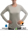 /ladies-solar-performance-l-s-athletic-grey/apparel/blanks-dye-sub/sublimation//product.html