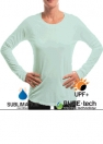 /ladies-solar-performance-l-s-seagrass/apparel/blanks-dye-sub/sublimation//product.html