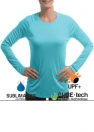 /ladies-solar-performance-l-s-water-blue/apparel/blanks-dye-sub/sublimation//product.html