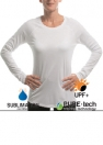 /ladies-solar-performance-l-s-white/apparel/blanks-dye-sub/sublimation//product.html