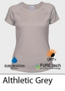 /ladies-solar-performance-s-s-athletic-grey/apparel/blanks-dye-sub/sublimation//product.html