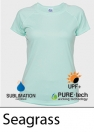 /ladies-solar-performance-s-s-seagrass/apparel/blanks-dye-sub/sublimation//product.html
