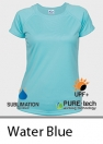/ladies-solar-performance-s-s-water-blue/apparel/blanks-dye-sub/sublimation//product.html
