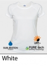 /ladies-solar-performance-s-s-white/apparel/blanks-dye-sub/sublimation//product.html
