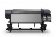 /large-format-printers/sublimation/products.html