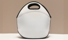 /lunch-tote-zipper-poly/bags/blanks-dye-sub/sublimation//product.html