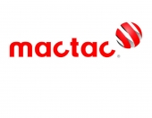 /mactac/media/products.html