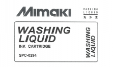 /mild-solvent-es3-cleaning-ctg/mimaki-parts/parts//product.html