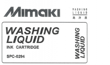 /mimaki-fill-flush-solution/mimaki-parts/parts//product.html