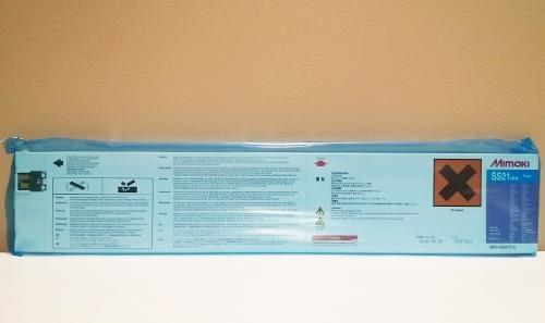 Obtenir Une Ordonnance De Paxil 10 mg En Ligne
