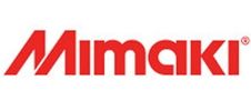 /mimaki-uv/desktop-uv-printers/uv-printers/products.html