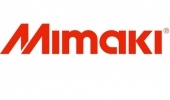 /mimaki/clearance/products.html