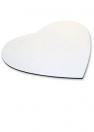 /mouse-pad-heart-shape-w-b/neoprene/blanks-dye-sub/sublimation//product.html