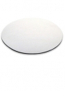 /mouse-pad-round-thick-w-b/neoprene/blanks-dye-sub/sublimation//product.html