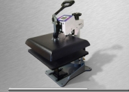 /multi-purpose-heat-presses/heat-presses/products.html