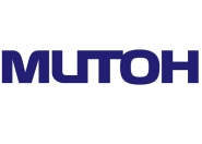 /mutoh-large-format-uv/large-format-uv-printers/uv-printers/products.html