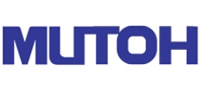 /mutoh-uv/desktop-uv-printers/uv-printers/products.html