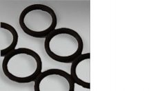 /o-rings-for-spray-tips/accessories-parts-viper-xpt-6000/dtg-accessories/direct-to-garment//product.html