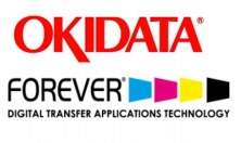 /okidata-forever-heat-transfers/heat-transfers/products.html