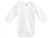 /one-piece-long-sleeve/baby-wear/blanks-dye-sub/sublimation//product.html