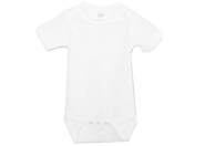 /one-piece-short-sleeve/baby-wear/blanks-dye-sub/sublimation//product.html