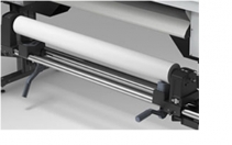 /optional-heavy-roll-media-system/epson/dtg-printers/direct-to-garment//product.html