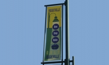 /pole-banner-18-oz/blockout-media/ultra-flex/media/product.html