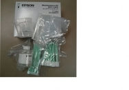 /printer-maintenance-kit/epson/dtg-printers/direct-to-garment//product.html