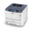 /pro6410-neoncolor/okidata-printers/okidata-forever-heat-transfers/heat-transfers/product.html